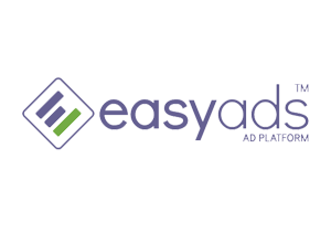 EasyAds е интерактивна рекламна платформа с набор от инструменти за управление и таргетиране, даващи възможност на рекламодатели и издатели да публикуват, контролират и отчитат онлайн рекламни кампании. EasyAds е лесна за ползване, но притежава богата функционалност, която ви гарантира впечатляващи резултати.Технологиите в платформата EasyAds отговарят на най-съвременните стандарти за ефективност и оптимизация на рекламите. Възможностите за управление, таргетиране и статистики в реално време правят EasyAds предпочитан инструмент за работа на водещи рекламни агенции и голям брой директни клиенти.
