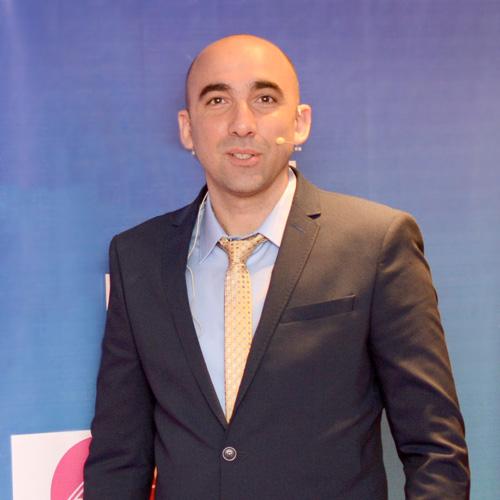 Georgi Hristulev
