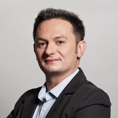 Spas Slivkov