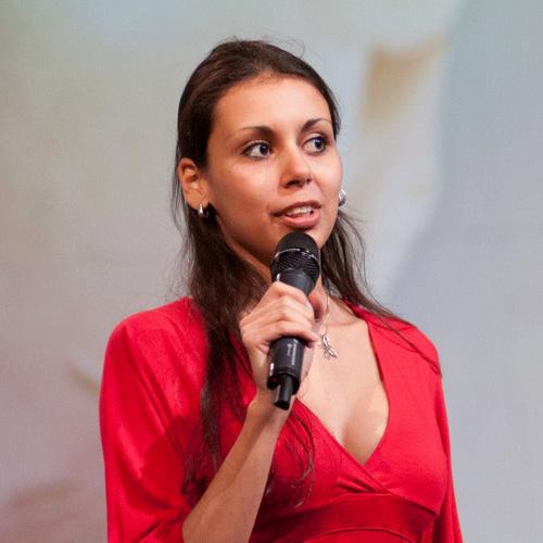 Василена Вълчанова