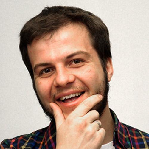 Gennady Vorobyov