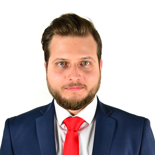 Nikola Kisov