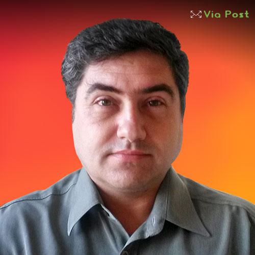 Stanko Yordanov