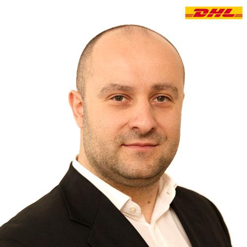 Yavor Todorov