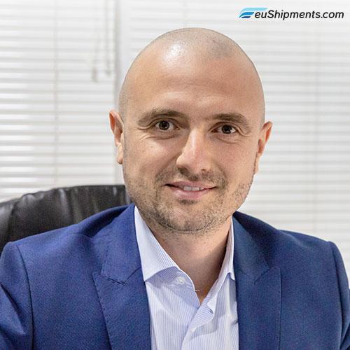 Светлозар Димитров